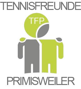 Tennisfreunde Primisweiler